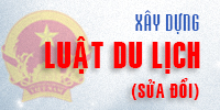 Luật du lịch VN