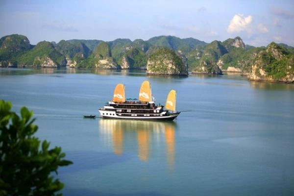 ベトナム観光協会は日本初の海外事務所を設立